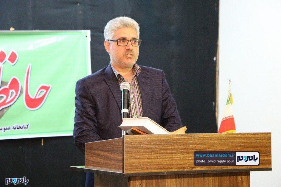شوراها باید مطالبات شهروندان و روستاییان را پیگیری کنند | ضرورت برگزاری کارگاه آموزشی برای اعضای شوراها
