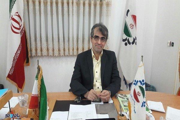 تصویب ضمنی بودجه ۳۱۰ میلیاردی شهرداری رودسر