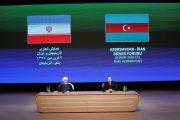 با مشارکت ایران و آذربایجان، سرمایههای خدادادی کاسپین، به نفع مردم بهرهبرداری میشود