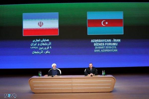 152230458630457400 746x498 600x400 - با مشارکت ایران و آذربایجان، سرمایههای خدادادی کاسپین، به نفع مردم بهرهبرداری میشود
