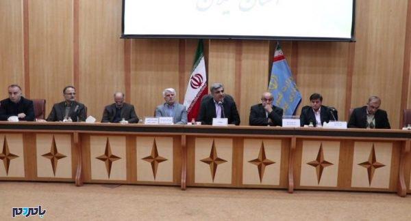 MVI 7466.MP400058 885x478 600x324 - اعضای هیئت رئیسه خانه احزاب استان گیلان مشخص شدند