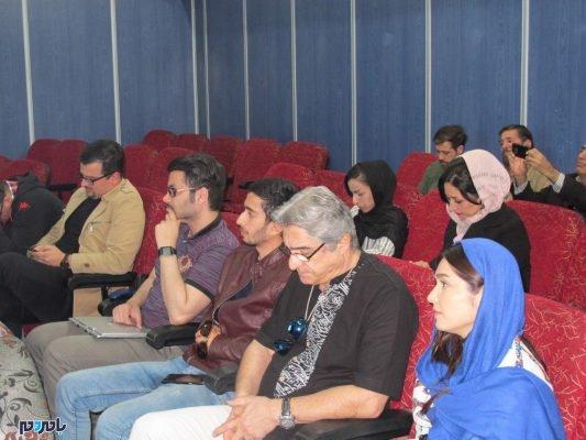 برگزاری صد و بیستمین جلسه کانون عکس انجمن سینمای جوان لاهیجان 4 533x400 - برگزاری صد و بیستمین جلسه کانون عکس انجمن سینمای جوان لاهیجان + تصاویر