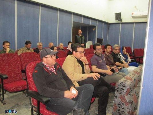 برگزاری صد و بیستمین جلسه کانون عکس انجمن سینمای جوان لاهیجان 6 533x400 - برگزاری صد و بیستمین جلسه کانون عکس انجمن سینمای جوان لاهیجان + تصاویر