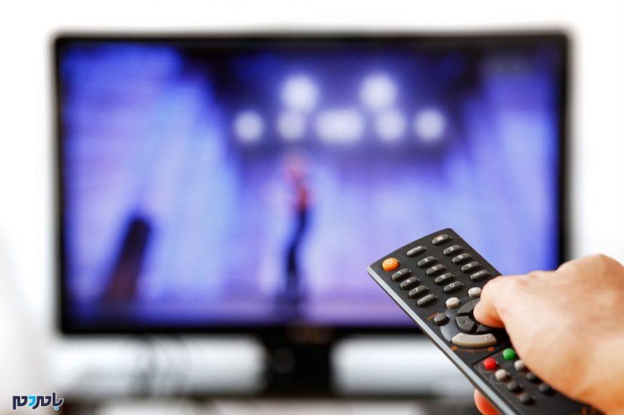 تلویزیون ۱۱ نامزد برگزیده چهره سال ۹۷ را معرفی کرد