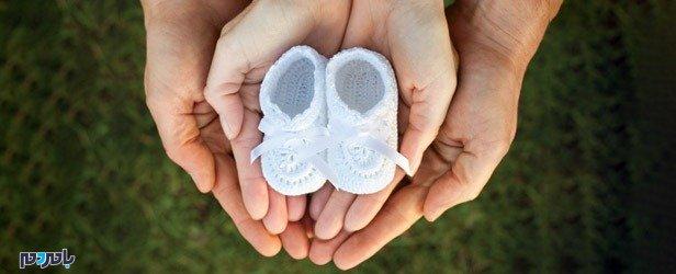 می دانم تو حامله ای! | وقتی فروشگاه زنجیرهای زودتر از خانواده ماجرای بارداری دختر ۱۵ ساله را میفهمد!