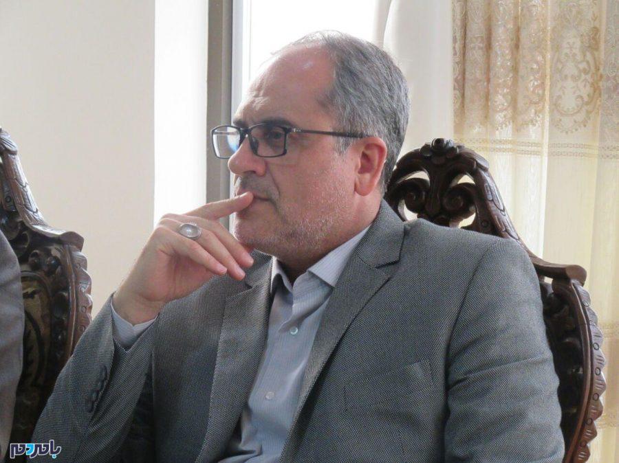 گردشگری محوریترین اولویت کاری مدیران شهرستان رودسر در سال ۹۷ | تهیه دانشنامه محلی میتواند رودسر را به دنیا بشناساند