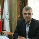 مطالبات معوقه کارکنان شهرداری املش پرداخت میشود