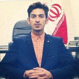 """انتخاب یکی از فیلمسازان انجمن سینمای جوان لاهیجان به عنوان دبیر جشنواره ملی فیلم """"سه دقیقه با ورزش"""" یزد"""