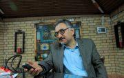 فتنه دلار ادامه فتنه ۹۶ است | دولت روحانی، کارشناس ترین دولت پس از انقلاب است