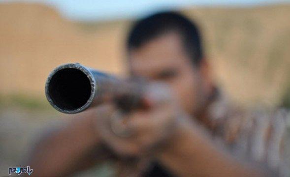 جزئیات جدید از نزاع در بندرانزلی/ یک نفر کشته شد