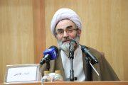 ما از آقای روحانی سیاست در برخورد با مشکلات انتظار داریم/ هرگاه نوبخت قدمی برای گیلان برمیدارد مورد هجمه سایر استانهای دیگر قرار میگیرد