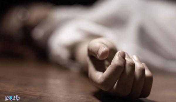 600x347 - علت مرگ زن 19 ساله یزدی وحشت را در منطق حکم فرما کرد