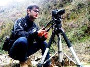 فیلمساز انجمن سینما جوان لاهیجان در حادثه رانندگی جان باخت