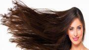 ماسکی برای پرپشت شدن موهای شما