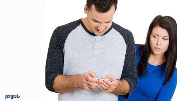 چک کردن گوشی موبایل 600x343 - گوشیهایی که باید بخریم و نخریم!