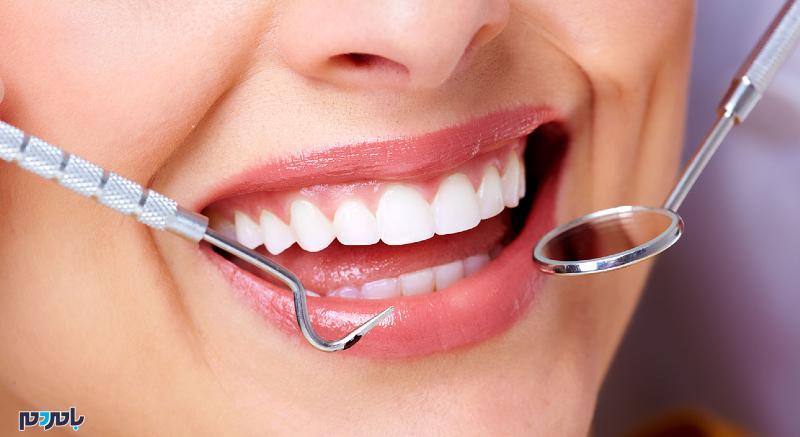 کشیدن دندان عقل و عوارض شایع آن