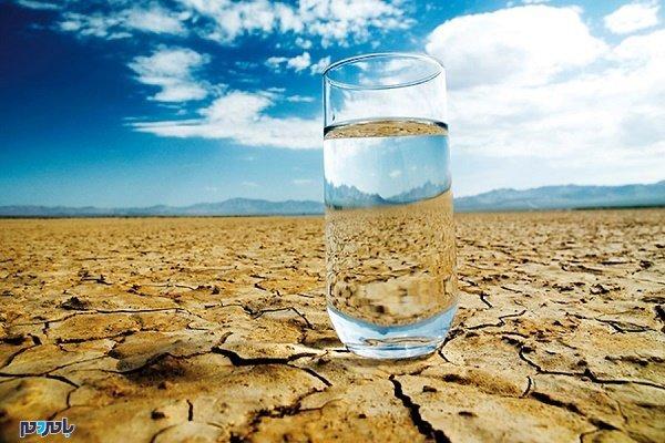 از هشدار تا وقوع بحران آبی