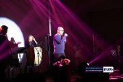 گزارش تصویری کنسرت حمید حامی در رشت