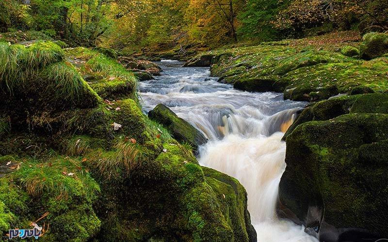 رودخانه ای که هیچ کس از آن زنده بیرون نمی آید!