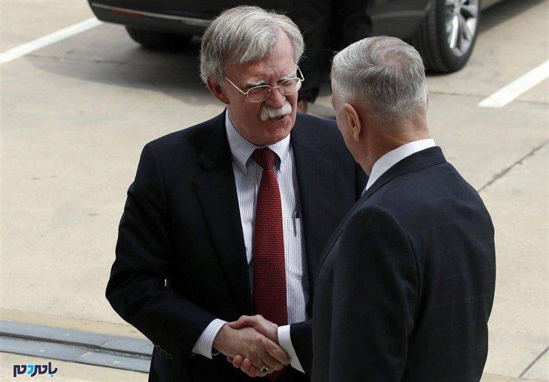 آیا آمریکا میتواند نقشه کودتای خود در ایران را عملی کند؟