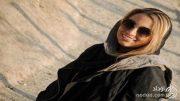 اتفاق عجیب و زشت برای دختر بازیگر زن مشهور ایرانی + جزییات