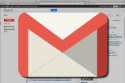 آپدیت جدید Gmail با ویژگی های بسیار جالب و ارزشمند در راه است!
