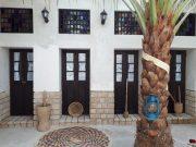 چگونه «بومگردی» گردشگری بوشهر را متحول کرد؟ | دستاورد گیلان از جایگاه دوم در اقامت شبانه مسافران چیست؟