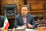 اختصاص یک میلیارد و ۶۲۰ میلیون تومان در بخش حوادث به شهرستان لاهیجان