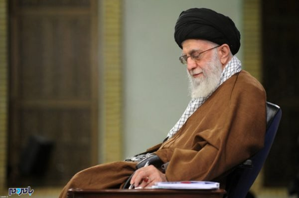 معظم انقلاب اسلامی 600x397 - موافقت رهبر انقلاب با عفو گسترده محکومان