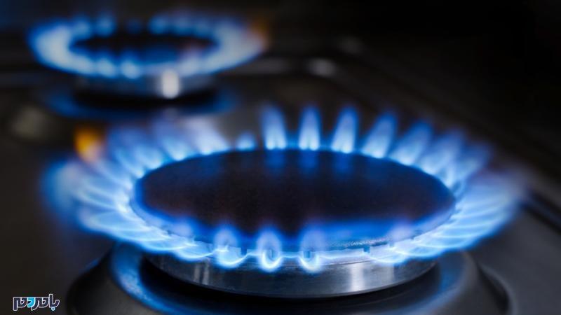 واکنش شرکت گاز گیلان به موضوع افزایش نرخ گاز بها + جدول تعرفهها