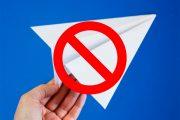 تشریح جلسه دادگاه «فیلترینگ تلگرام»
