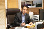 فعالیت های باشگاه شهرداری لاهیجان برای افزایش سرانه ورزشی محلات تشریح شد