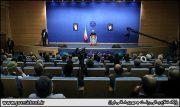 امروز به سرمایه اجتماعی، اعتماد بیشتر و امید به آینده ایران نیاز داریم/ اصحاب فرهنگ و هنر نیز گلههای بحقی دارند