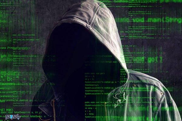 هک 600x400 - دختر ۳۴ ساله توسط پسر ۱۲ ساله در رشت