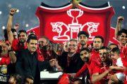 فاجعه در باشگاه پرسپولیس؛ فیفا حکم به فسخ قرارداد برانکو و خارجی ها داد!