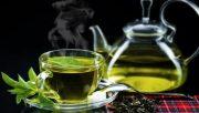 لاغری به سرعت برق و باد، با نوشیدن این چای