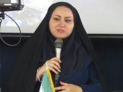 جشنواره و ویژه برنامههای روز جهانی کودک در آستانهاشرفیه برگزار میشود