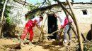 ماجرای چوپانی که یک روستا را نجات داد