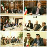 اجرای ۲۹۸ واحد مسکن مهر در ۳ نقطه شهرستان لاهیجان