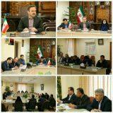 یک هزار و ۱۸۸ فرصت شغلی در لاهیجان ایجاد میشود