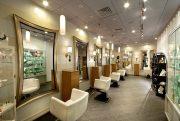 آرایشگاه زنانهای که تصویر خصوصی مشتریان را منتشر میکرد