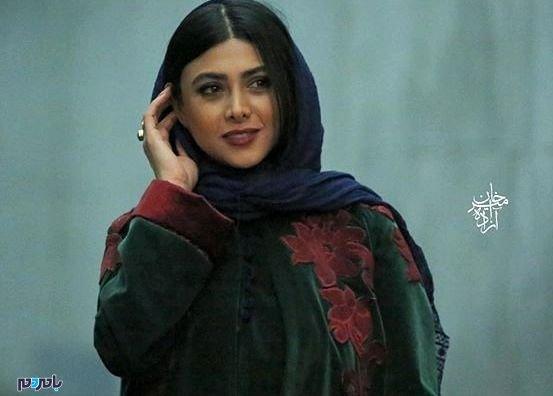 صداوسیما جلوی اجرای آزاده صمدی را گرفت/ زن را چه به مجری گری ورزشی!
