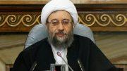موافقت رهبر انقلاب با عفو ۵۰ هزار زندانی