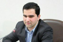 منافع متقابل ایران و اتحادیه اقتصادی اوراسیا