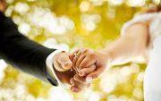 ازدواج موقتی که به فلج شدن انجامید