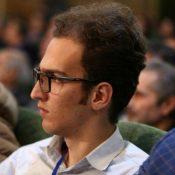 چرا پلیس ایران از عدم اعتماد مردم رنج میبرد؟!