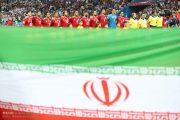 اسپانیا مُرد تا بُرد | باخت قهرمانانه تیم ملی مقابل ماتادورها