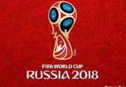 هوش مصنوعی، قهرمان جام جهانی را پیشبینی کرد