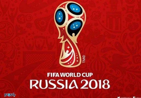 جهانی 1 575x400 - هوش مصنوعی، قهرمان جام جهانی را پیشبینی کرد