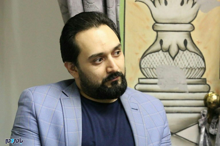 «تدوین لایحه نظام جامع پرداخت به رسانه ها» در دستور کار مدیریت روابط عمومی شورای شهر رشت